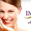 67% Off Spa Package in Chandler