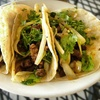 Up to 55% Off Mexican at Marquez Bakery and Tortilla Factory in Arlington