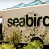 $5 for Organic Eats from Seabirds