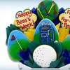 53% Off Cookie Bouquet in Santee