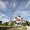 $10 for Kennedy Bunker Tour for 2 in Riviera Beach