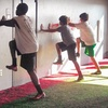 Up to 71% Off One Month of Youth Sports Training