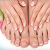 Up to 55% Off Hair and Nail Services in Norridge