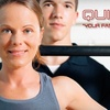 Up to 69% Off at Quick Fit