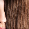 Up to 59% Off at Lindsey's Hair Designs in Spring