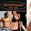 57% Off Airbrush Tanning