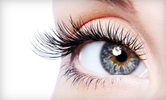 Nationwide Vision - Camelback East: Custom LASIK Surgery at Nationwide Vision. Choose Between Two Options.