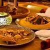 52% Off at Kasbah Moroccan Restaurant