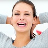 Up to 82% Off Teeth Cleaning