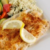 50% Off Seafood at Periwinkles Restaurant & Bar