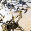 Up to 54% Off Indoor Cycling at Dansooz Cycle Studio