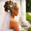 Up to 65% Off Bridal Hair & Makeup in Rochester