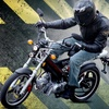 40% Off Sachs MadAss 125 Motorcycle