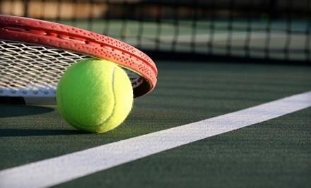 Dayton Center Courts and Tennis Academy - Dayton Center Courts and Tennis Academy in Dayton