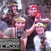 60% Off Laser Tag for Two at SpecOps