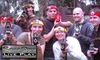 SpecOps Live Play - Oakdale: $20 for Two Hours of Laser Tag for Two Players at SpecOps Live Play