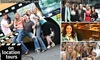 On Location Tours - New York City: TV Show Bus Tours—Choice of Sopranos or Gossip Girl
