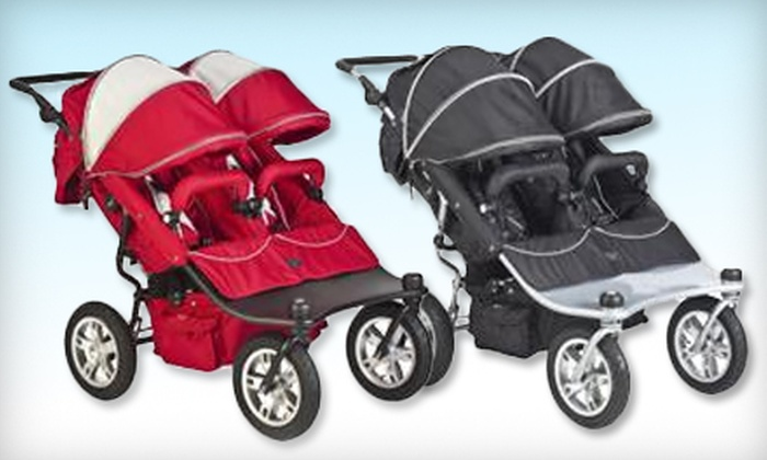 Tummies to Tots - Hyde Park: Baby Gear, Furniture, Strollers, and Toys at Tummies to Tots