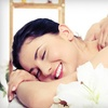 Up to 61% Off Massage Packages