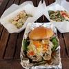 53% Off Burgers and Fries at Baltimore Burger Bar in Hampden