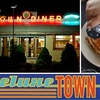 Up to Half Off at Deluxe Town Diner