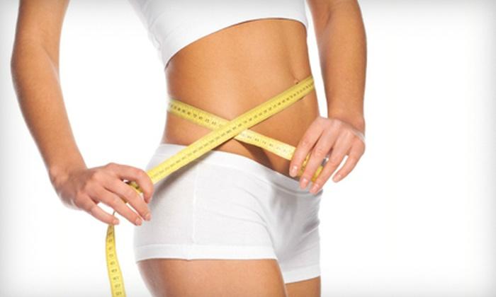 Venus Bodywork, Inc. - SoMa: One, Three, or Six Endermologie Cellulite Treatments at Venus Bodywork, Inc. (Up to 55% Off)
