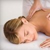 Up to 89% Off Massage & Chiropractic Exam