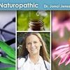 59% Off at Austin Naturopathic Medicine
