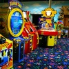 Half Off Playtime at Kidz Quarterz in Sherwood Park