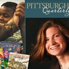 "60% Off ""Pittsburgh Quarterly"" Subscription"