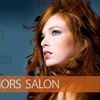 53% Off at Rumors Salon