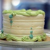 Up to Half Off Cake-Decorating Class in Winthrop