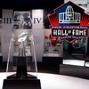 $10 Admission to the Pro Football Hall of Fame in Canton