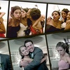 56% Off Photo-Booth Rental from Photoscape