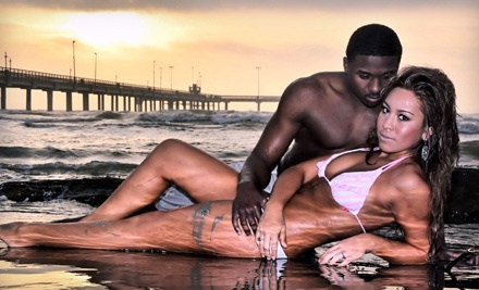 Tony Martinez Photography - Tony Martinez Photography in