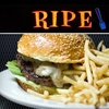 52% Off at Ripe Eatery