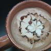 Fair Trade Cafe - Multiple Locations: $5 for $10 Worth of Food & Drinks at Fair Trade Cafe