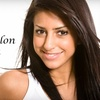 58% Off Salon Services at Karma Salon