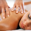 Up to 60% Off Massages at Healing Arts Institute