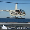 67% Off Helicopter Tour