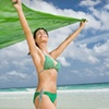 Up to 63% Off at Instafirm Body Wraps