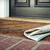 """The Sacramento Bee"" – 63% Off Sunday Subscription"