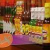 $10 for Fare at Comida Mexican Taqueria in Salem