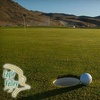 Half Off Golf Pass at Eagle Valley Golf Course