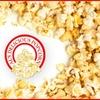 67% Off at Al's Delicious Popcorn
