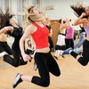 Up to 63% Off Group Fitness & Zumba Classes
