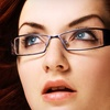 81% Off Eye-Care Package with Glasses