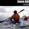 Up to 61% Off Kayak Rentals