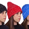 Chambere Colored Hats