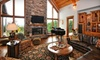 Interiors by Design: $40 for a One-Hour Interior-Design Consultation from Interiors by Design ($85 Value)